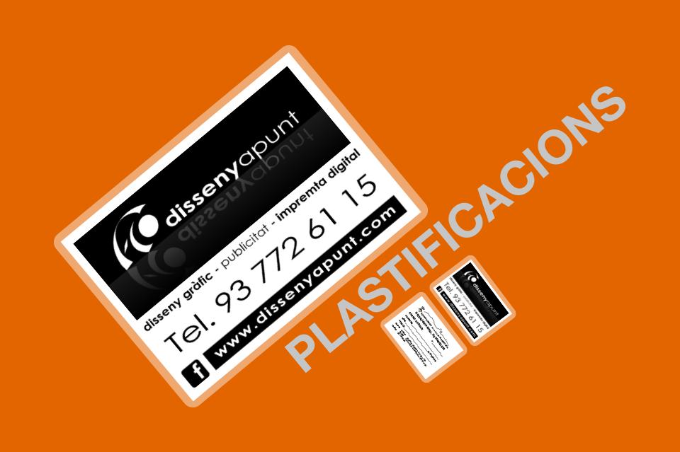 serveis_imp-digital-04