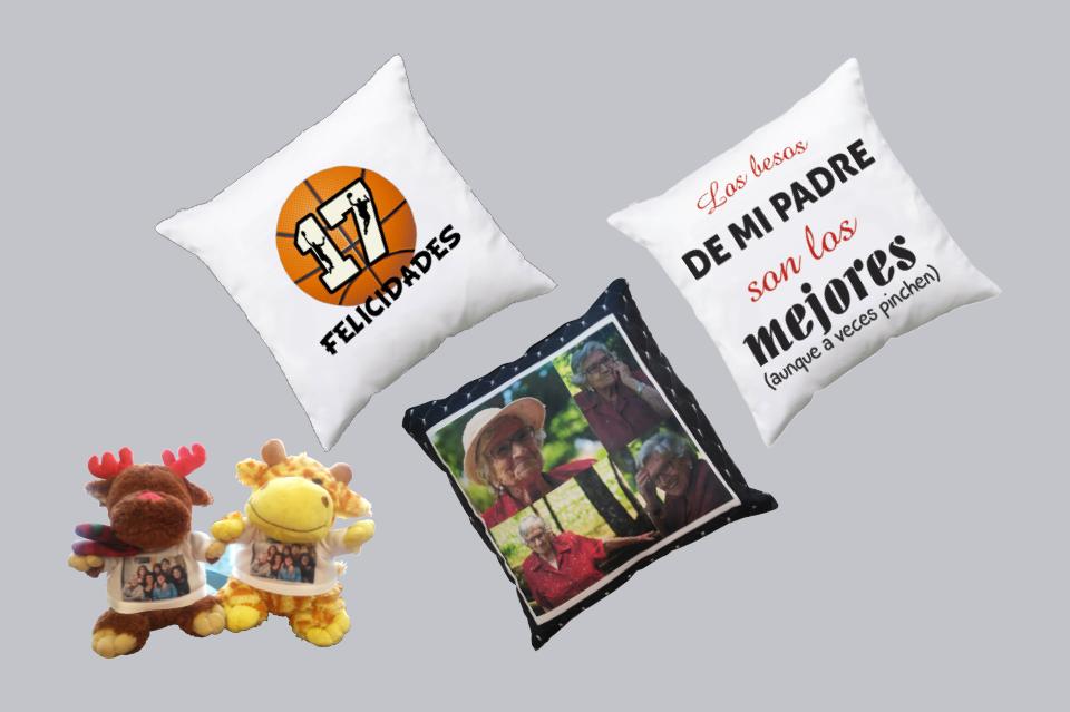 serveis_merchandising-02