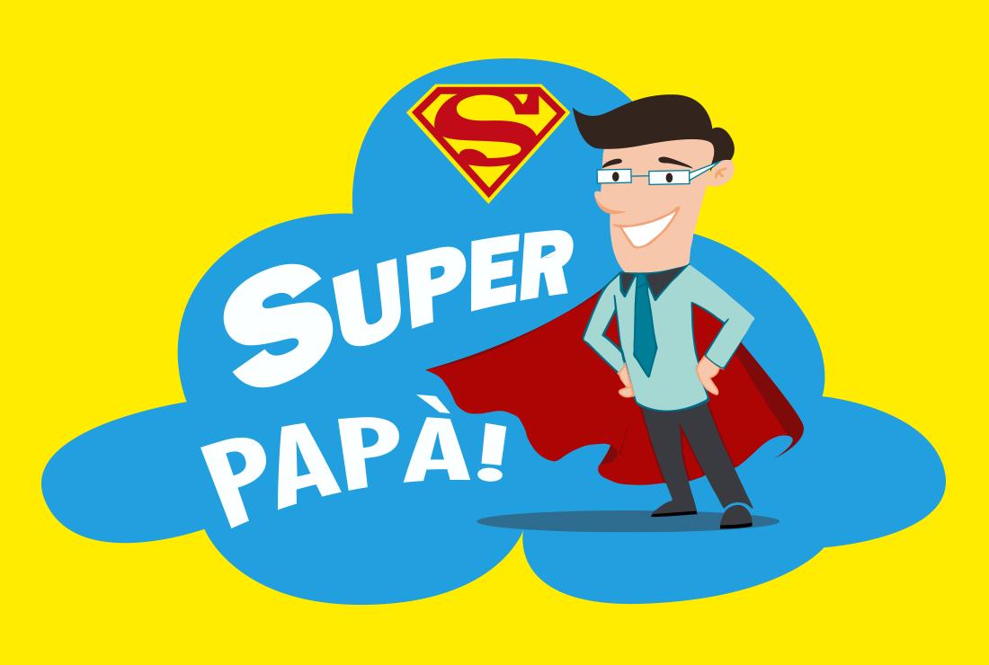 Idees_Dia del pare