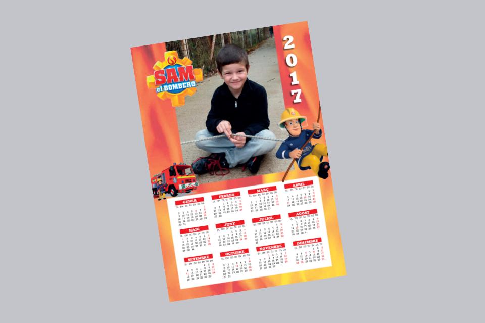 nadal_calendari-01