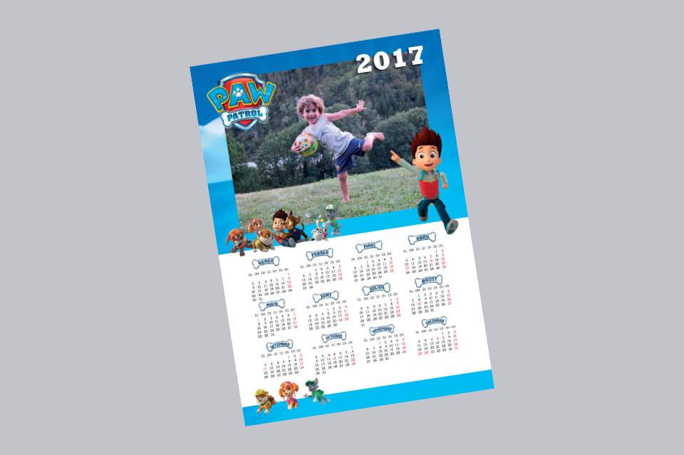 nadal_calendari-02