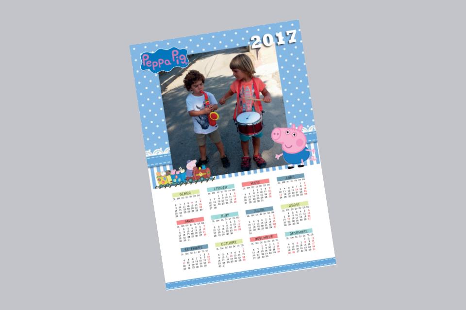 nadal_calendari-03