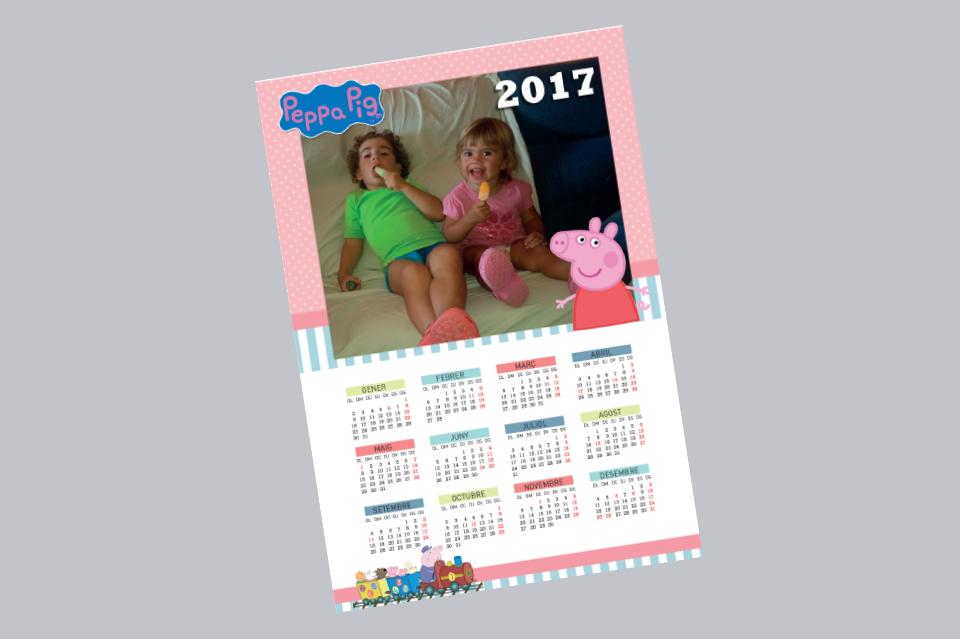 nadal_calendari-04