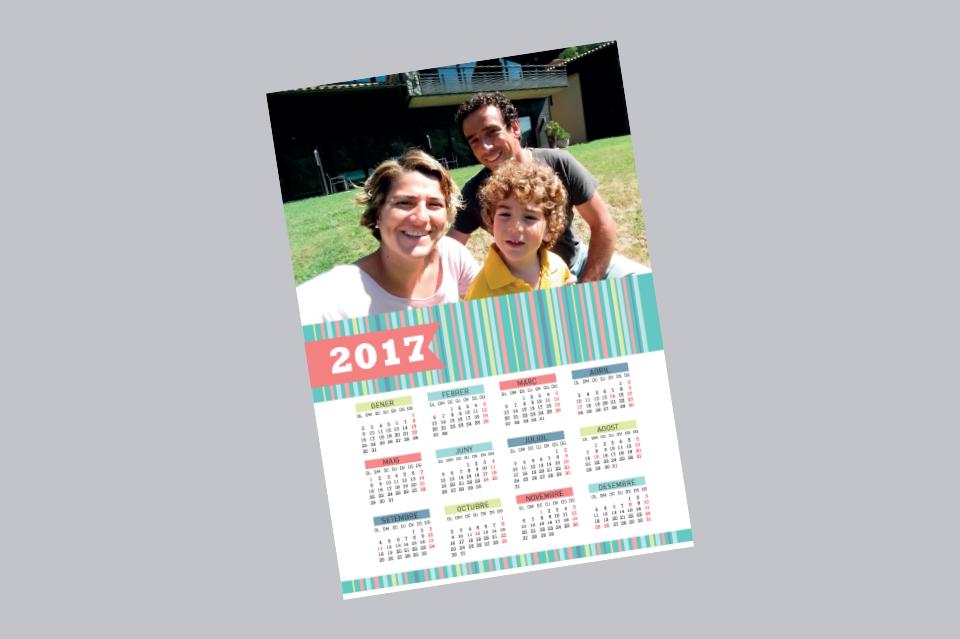 nadal_calendari-05